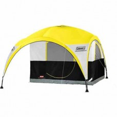 2-in-1 Coleman All Day Event Dome