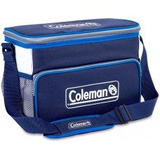 Coleman 12 Can Day Trip™ Soft Cooler