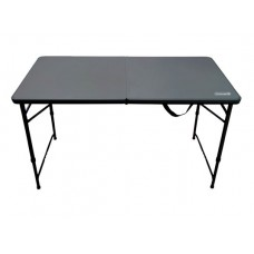 6 Foot Fold n Half Table