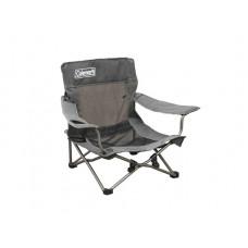 Deluxe Coleman Mesh Event Chair