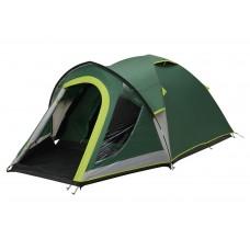 Coleman Kobuk Valley 4P Dark Room Tent