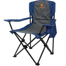 Coleman Big Foot Chair