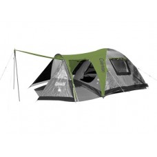 Coastline 3 Tent (on display in store)