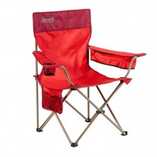 Coleman Rambler Deluxe Camping Chair End of line clearance