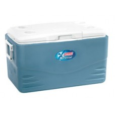 Coleman Xtreme Cooler 49L  - Ice Blue