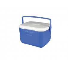 15L Excursion Cooler