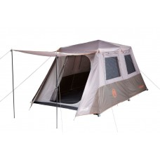 Coleman Instant Up Deluxe 8P (on display in store)