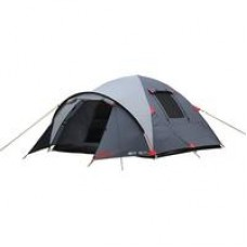 KEA 4 Recreational Dome