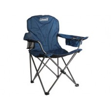 Coleman King Size Cooler Arm Chair Coleman