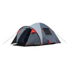 Kiwi Camping Kea 5E Recreational Dome Tent
