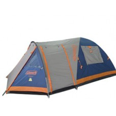 Coleman Lakeside 3 Tent ON DISPLAY IN STORE