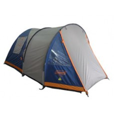 Coleman Lakeside 4 Dome tent