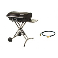 Coleman NXT 300 portable BBQ