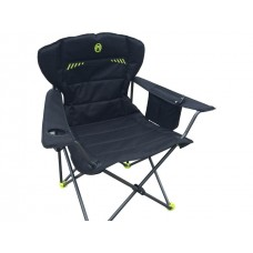 Winged Quad Chair