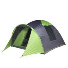Coleman Seaview 5 Tent