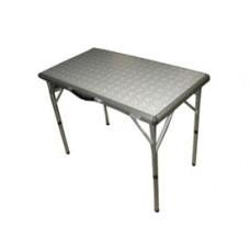 Coleman Aluminium Utility Table
