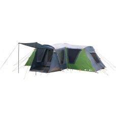 Kiwi Camping Takahe 8 Family Dome Tent(on Display in Store)