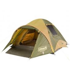 Traveller 3 Tent Refurbished