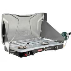 ColemanTriton™ Series 2 InstaStart™ 2 Burner Stove
