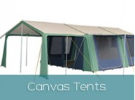 Canvas Tents. Display List / Grid  sc 1 st  Tent Town & Cat_Canvas-193x144.jpg