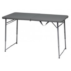 4ft Fold in Half Table