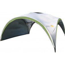 Coleman Deluxe Event 14 Replacement Canopy