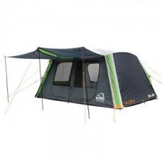 Kiwi Camping Falcon 6 Family Tent