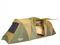Dome Tents