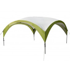 Coleman Fast Pitch™ 12 Shelter