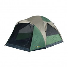 OZTrail Classic Skygazer 3XV Dome Tent