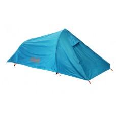 Coleman Ridgeline 3P hiking tent