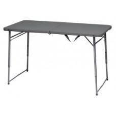 4ft Fold in Half Table
